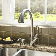 Kitchen Faucet Finishes Kitchen Design Kitchen Faucets In White Kitchen Faucets In