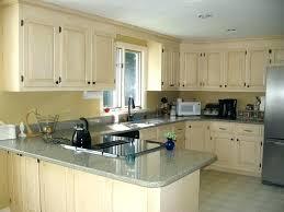 ideas for painting kitchen best cabinet paint color irrr info