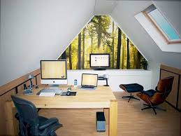 home office interior design interior office interior design ideas room intended for home
