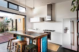 custom kitchen cabinets perth carpentech cabinets perth wa