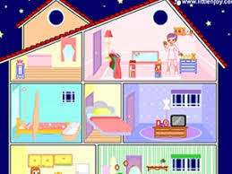 Room Decor Games For Girls - girls games free games at soogames net