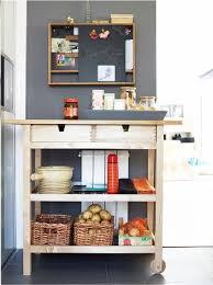 kitchen island trolleys best 25 kitchen trolley ideas on kitchen storage