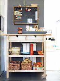 best 25 kitchen trolley ideas on pinterest kitchen trolley cart