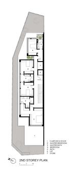 narrow floor plans apartments narrow house plans narrow house plans avalon