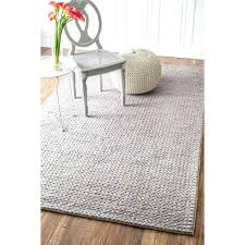 Area Rugs Beige Beige And Grey Area Rugs Gre Neutral Rug Bateshook