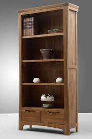 Solid Oak Furniture Best 25 Solid Oak Bookcase Ideas On Pinterest Oak Wardrobe