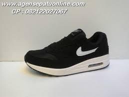Sepatu Nike Air sepatu nike air max leopard professional standards councils