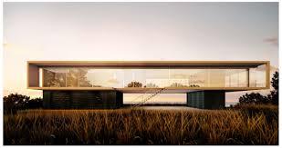 residence southampton peter marino architect