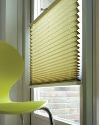 10 Inch Blinds 10 Most Common Blinds And Shades