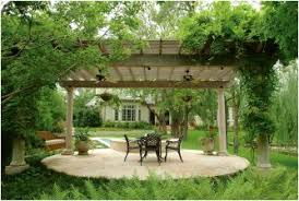 Swing Arbor Plans Catchy Collections Of Outdoor Arbor Plans 89 Best Arbor Plans