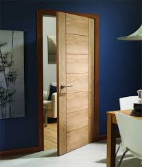 Oak Interior Doors Oak Interior Doors With Glass Interior Doors Ideas