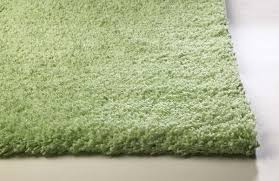 Lime Green Area Rug 8x10 by Green Area Rug 8x10 U2014 Room Area Rugs Contemporary Ikea Green