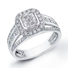 Harry Winston Wedding Rings by Best 10 Harry Winston Engagement Rings Ideas On Pinterest