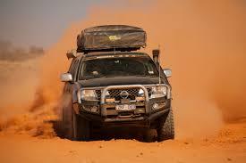 nissan armada rancho quick lift nissan off road u0026 4x4 parts rugged rocks off road