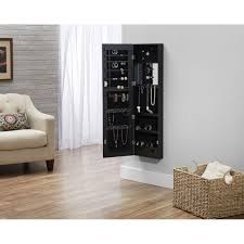 Armoire With Mirrored Front Images About Kitchens On Pinterest Kelly Hoppen Mirror Splashback