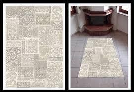 tappeti offerta on line tappeti on line le migliori idee di design per la casa