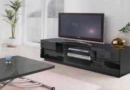 living room stimulating tv showcase design ideas living room