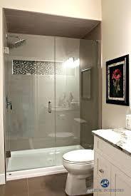 Small Bathroom Reno Ideas Best Small Bathroom Remodels Joze Co