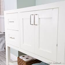 what type of paint finish to use on kitchen cabinets how to get a smooth professional paint finish on furniture