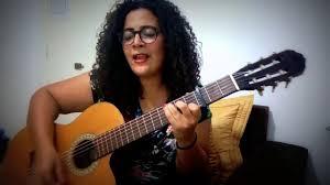 jolene dolly parton cover hajer bidouh youtube