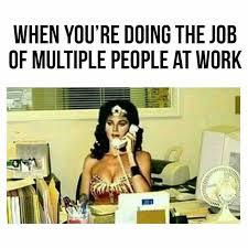 Hilarious Work Memes - me fml my attitude pinterest humor work humor and work memes