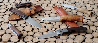 fancy knives for the love of wood page 5 bladeforums com