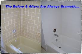 Bathtub Refinishing Bathtub Refinishing Buffalo Ny Surface Magic Llc