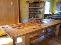Western Dining Room Furniture by Bathroom Rustic Dining Rooms Marvelous Tables Western Rustic