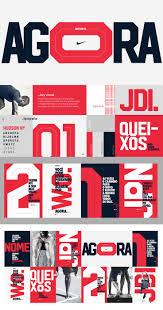 best 25 sport design ideas on pinterest sports graphic design