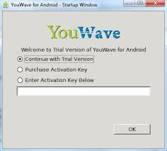 run android apps on pc run android apps on pc the code post