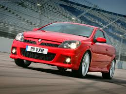 vauxhall astra vxr modified vauxhall astra vxr photos photo gallery page 3 carsbase com