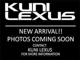 kuni lexus denver co 2017 lexus rx 450h at kuni lexus your denver lexus dealer