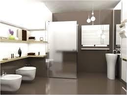 bagno o doccia progetti bagno piccolo avec progetto bagno piccolo fresco