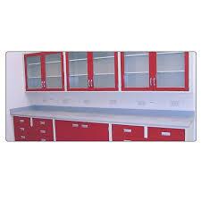 kitchen storage cabinets india kitchen wall mounted storage cabinets