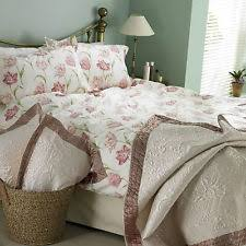 Sanderson Duvet Covers And Curtains Sanderson Floral Bedding Sets U0026 Duvet Covers Ebay