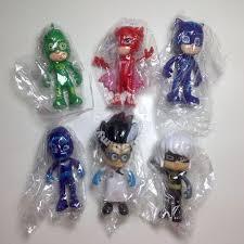 pj masks figurines moms u0026 kids sale shah alam selangor