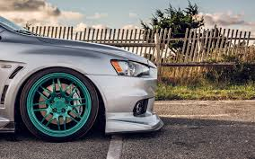mitsubishi evo 9 wallpaper hd mitsubishi wallpapers
