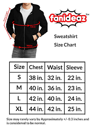 fanideaz men u0027s cotton hoodie sweatshirt amazon in clothing