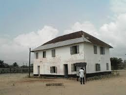 building a house blog building a house in nigeria do u need a workers for yourhome house