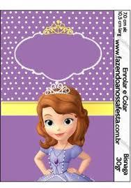 sofia free printable kit 028 jpg 1240 816 sofia