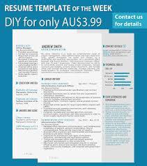 Professional Resume Services Melbourne Professional Resume Writing Services In Brisbane U0026 Melbourne