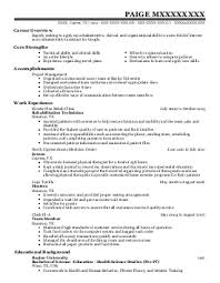 Room Attendant Resume Example by Guest Services And Front Desk Agent Resume Example Hilton Resume