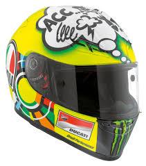 agv motocross helmets agv mugello 2011