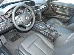 2012 bmw 328i reviews bmw 328i interior photo courtesy michael karesh the about