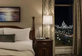 victoria hotel deals u0026 other packages tourism victoria