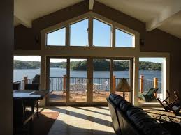 floor plans for lakefront homes lakefront home plans cost house plans cleancrew
