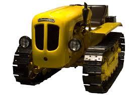 lamborghini tractor lamborghini dl 30 c sdf historical archives u0026 museum