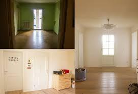Schlafzimmer Einrichtung Nach Feng Shui Wohnzimmerz Wohnzimmer Nach Feng Shui With Wohnzimmer Wandfarben
