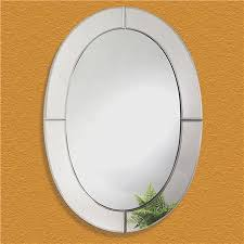 Mirrors Bathroom by 108 Best Reflect Your Style Images On Pinterest Mirror Mirror