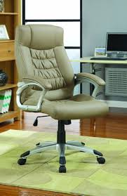 Leather Chairs Office 326 Best Her 2 P ék Tart Images On Pinterest Boxes Candy And